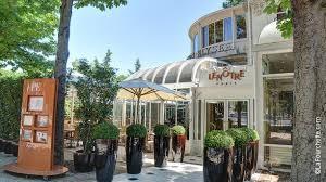 le notre cours de cuisine pavillon elysée café lenôtre in restaurant reviews menu