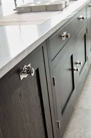 brushed nickel kitchen cabinet knobs kitchen drawer pulls brushed nickel brushed nickel cabinet knobs and