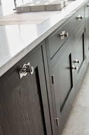 satin nickel cabinet hardware kitchen drawer pulls brushed nickel brushed nickel cabinet knobs and