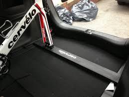 latest honda fit bike rack design and style jj2u u2013 domnnate
