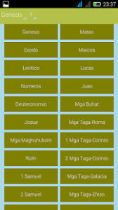 bible apk cebuano bible apk for laptop android apk