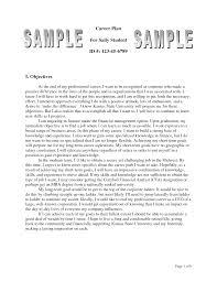 career aspiration sample essay plans essay career plans essay