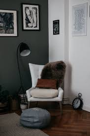 bedroom inspiration interior goals scandinavian home in berlin