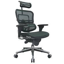 Desk Chairs Modern Modern Office Desk Chairs Tema Contemporary Furniture