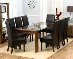 dining table and 8 chairs u2013 mitventures co