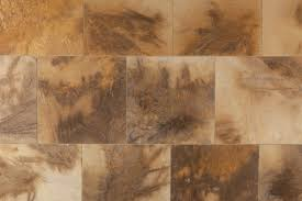 Picasso Laminate Flooring Troya Marble Tile Brushed Picasso 18