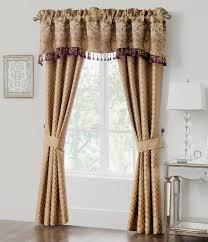 sale u0026 clearance window treatments curtains u0026 valances dillards
