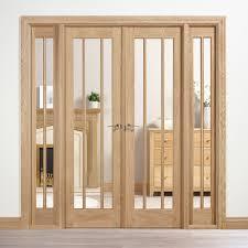 room divider doors divider doors how to repair sliding closet doors sliding