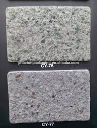 granite effect spray paint stone effect spray paint exterior wall