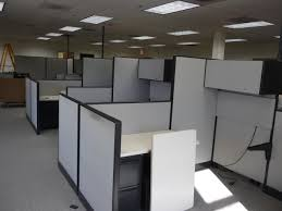 Used Office Furniture New Used Office Furniture Store Chicago Chairs Cubicles Desks
