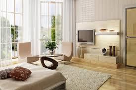 interior design ideas 25 photos of modern living room interior