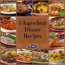 100 easy elegant dinner menus 40 easy christmas dinner ideas