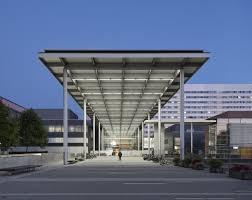 fh frankfurt architektur nickl partner architekten ag iconic award 2015 architecture