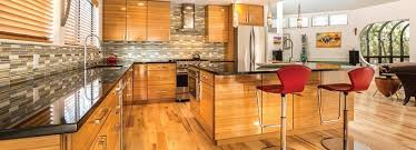 Bertch Kitchen Cabinets Review Bertch Cabinets Find Great Quality Cabinets In Newburgh