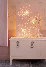 24 ways to decorate like you re an old hollywood star cute ways to decorate your apartment for christmas wedding decor