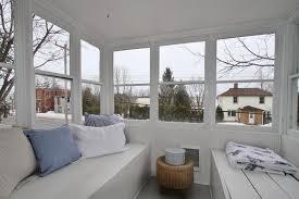 balkon stahlkonstruktion preis wintergarten kosten preise im überblick