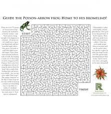 for older kids free printable activities word find free printable