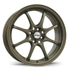 lexus is300 lug pattern best 20 konig wheels ideas on pinterest car rims chrome truck