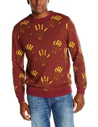 thanksgiving sweaters alex s turkey thanksgiving sweater