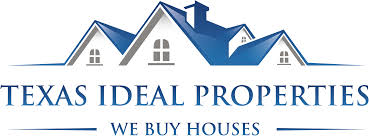 negotiation tips for selling your house in spring tx