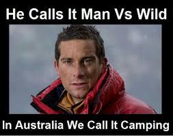 Aussie Memes - 48 best australia images on pinterest australia aussie memes