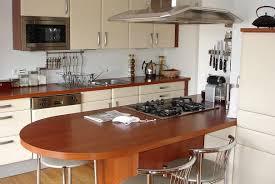choix cuisine choix des matériaux d une cuisine équipée