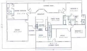 frame house plans steel frame house plans the rutledge lth steel structures feel