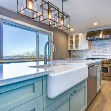 farmhouse style kitchen cabinets how to design a modern farmhouse style kitchen and bath
