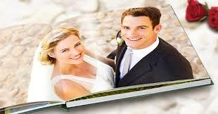 livre photo mariage comment faire un livre photo 7 conseils pour bien démarrer