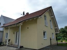 Immobilien Resthof Kaufen Immobilie Kaufen Vr Bank Rhein Erft Eg