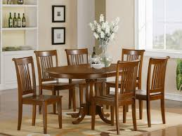 Kitchen Table And 2 Chairs by Kitchen Kitchen Table And Chair Sets And 43 Dining Table Sets