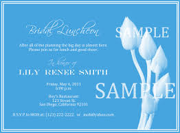 wording for bridal luncheon invitations invitation wording luncheon invitation ideas