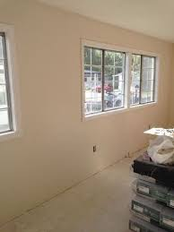 mobile home interior paneling best paint for mobile home walls interior paneling 154 wall panels