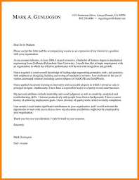 10 the best cover letters samples g unitrecors