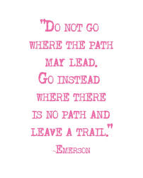 wisdom from ralph waldo emerson inspiring quotes simple