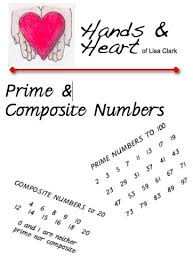 prime and composite number worksheet free worksheets library