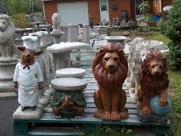 unique lawn garden statues 12 photos home decor 316 sambro