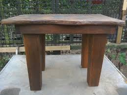 rustic furniture second hand household furniture buy and sell