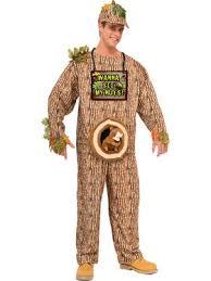 Genie Costumes Halloween Genie Lamp Costume Wholesale Rated Mens Costumes