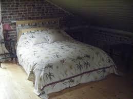 chambres d hotes à veules les roses chambre d hôtes la maison chambre à veules les roses en