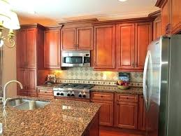 j and k cabinets reviews shenandoah cabinets reviews cabinet reviews cabinet reviews
