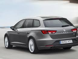 9 best seat leon st fr images on pinterest leon design and models