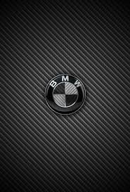 bentley logo wallpaper best 25 bmw iphone wallpaper ideas on pinterest car iphone