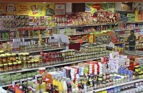 store in india why has someone not disrupted the indian grocery store in the us