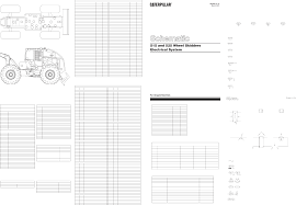 caterpillar skidder wiring schematics caterpillar automotive