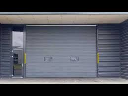 Collins Overhead Doors Everett Ma Loading Dock Equipment And Accessories Everett Ma Collins