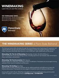 techniques in home winemaking the winemaking classes winemaking the and science page 1 of 1