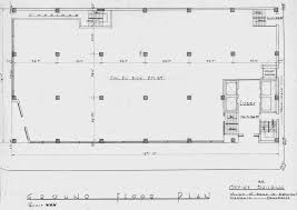 hyatt regency atlanta floor plan kemmons wilson u0027s tower crème de memph
