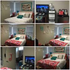 Bedside Shelf Dorm Louisiana Tech Campus Apartment Jordan Dorm 2015 Pinterest