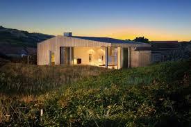 architektur ferienhaus architektur ein ferienhaus in klonblog ferienhaus